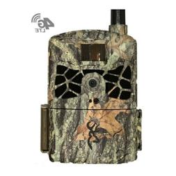 Browning Trail Cameras Defender Wireless 20MP Networked Game