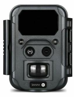 digital trail camera 14mp gray 46102