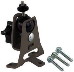 HCO Direct Mount Camera Bracket