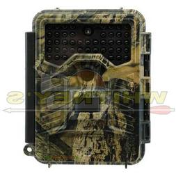 Covert Scouting Cameras E1 AT and T Trail Camera 5595