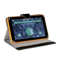 """LOWDOWN Easy Trail Camera Image and Video Viewer with 9"""" Lar"""