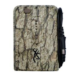 External Battery Pack for Browning