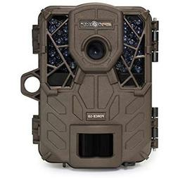 "FORCE-10 10MP Ultra Compact Trail Camera Sports "" Outdoors"
