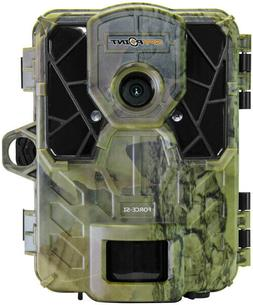 Spy Point FORCE-SI Ultra compact trail camera