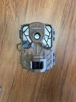 SPYPOINT FORCE XD IR Boost Tech Trail Camera Camouflage Batt