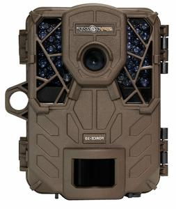 Spypoint FORCE10 Force-10 Ultra Compact Trail Camera 10 MP B