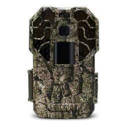 g series trail hunting game