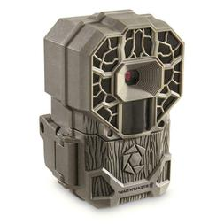 Stealth Cam G26NGX 12MP No Glow Infrared Deer Trail Camera F