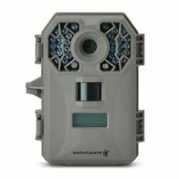 Stealth Cam G30 8MP Infrared Game Camera