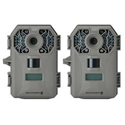 Stealth Cam G30 TRIAD Technology Equipped Digital Trail Gam