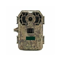 Stealth Cam G42 No-Glo Trail Game Camera 12MP  | STC-G42NG-K