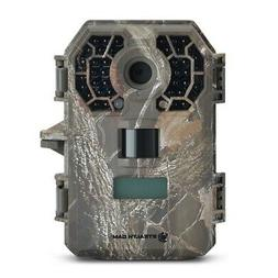 Stealth Cam G42NG Infrared Hunting Game 10MP Trail Camera