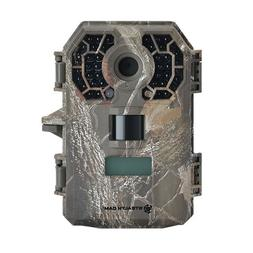 NWOB Stealth Cam G42NG Infrared Hunting Game 10MP Trail Came