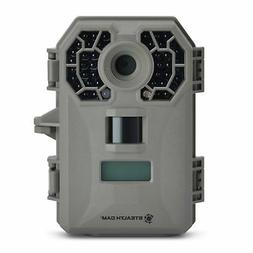 Stealth Cam G42NGNC 10MP HD Video IR Game Trail Camera