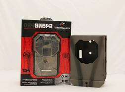 Stealth Cam G45NG Pro Trail Camera | Camlockbox Security Bea