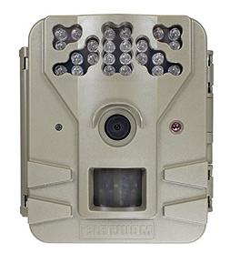 Moultrie Game Spy 2 Plus Game Camera  | 9 MP | 1.0 s Trigger
