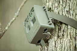 Moultrie 6 MP Micro Digital Infrared Game Trail Hunting Came