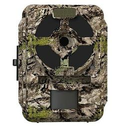 Primos Generation 2 Trail Camera Game Cam Hunting Outdoor Sp
