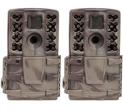 Moultrie No Glow Invisible 12 MP Mini A20i Infrared Game Ca