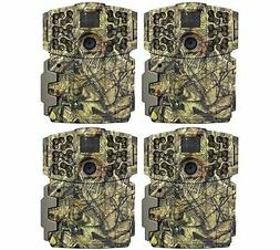 Moultrie No Glow Invisible 20MP Mini 999i Infrared Game Cam