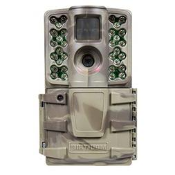 Moultrie No Glow 12MP Mini Infrared Game Cameras | A-20i by