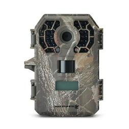 GSM Outdoors STC-G42NG GSM Stealth Cam G42 No-Glo Trail Game