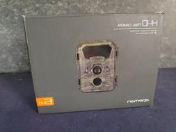 Apeman H40 Trail Camera - 16mp 1080p - See Details - Ships F