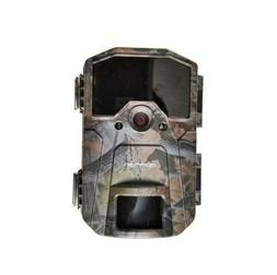APEMAN H55 Trail Camera 16MP 1080P Camera, Night Detection G