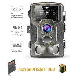 HC800A <font><b>Trail</b></font> hunting <font><b>camera</b