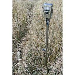 Gsm Outdoors Hme-Tch-G Hme Trail Camera Holder Ground Mount