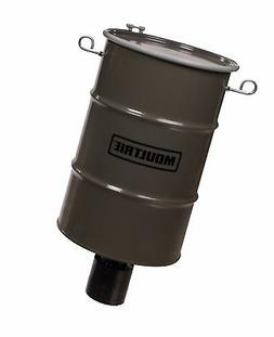 Moultrie 30 gallon Pro Hunter Hanging Feeder