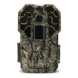 Hunting Scouting Stealth Cam STC-G45NGX 22.0-Megapixel G Ser
