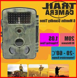 Hunting Trail Camera Security and Outdoor 42pc 940nm IR LED