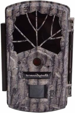 Boly Hunting Trail Game camera 24MP Night Vision 100ft 940nm