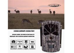 Boly Trail camera Hunting Game 24MP Night Vision 100ft 940nm
