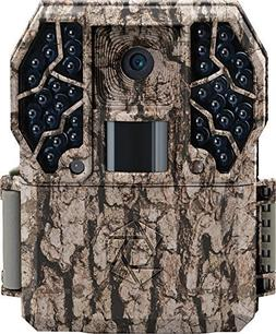Hunting Trail Camera, Stealth Cam 10mp Wireless Camera Trail
