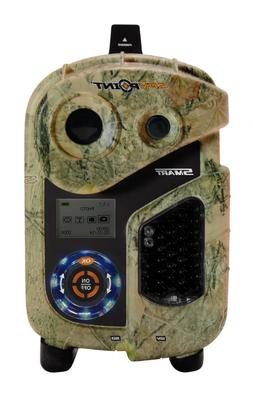 Hunting Trail Smart Camera Outdoor Sport Hunting Scoputing C