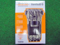 Bushnell Impulse Cellular Trail Camera  119900V NEW
