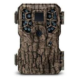 Stealth Cam 8MP Infrared 60' Game Trail Camera, Certified Re