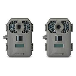 Stealth Cam 8MP Infrared Hunting Scouting Game Trail Cameras