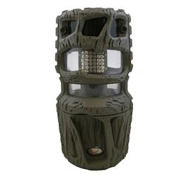 Wildgame Innovations 360 Cam Trail Camera-TruBark