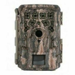 New Moultrie M-40i Invisible Infrared 16 MP Game Trail Camer