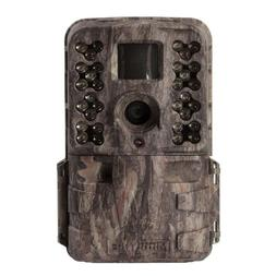 New 2017 Moultrie M-40i Invisible Infrared 16 MP Game Trail