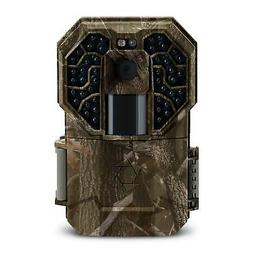 Stealth Cam Pro G45NG 14MP IR No Glo Game Trail Camera