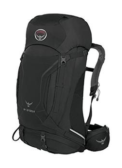 Kestrel 48 Hiking Backpack