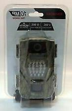 Tasco 10MP Trail Camera Brand New Sealed Retail Package Mode