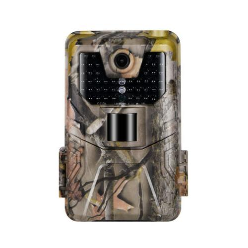 20MP 1080P Hunting Trail Camera HC900A Field Detection