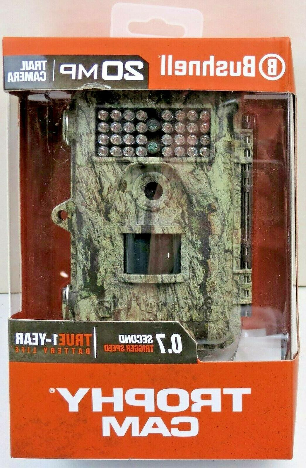 20mp trail camera trophy can hd low