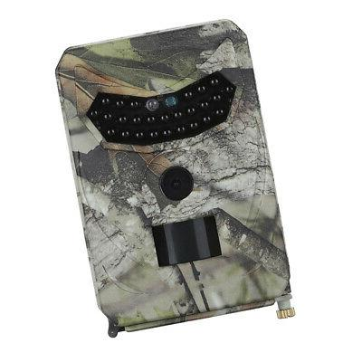 2x Camera trail Outdoor Hunting