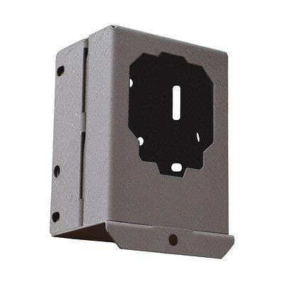 Stealth Cam Steel STC-BB4K Security/Bear Box for Dsk4 Camera
